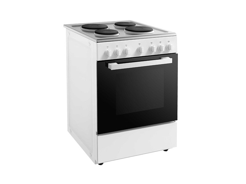Midea 60cm Hot Plate Cooktop Freestanding Stove