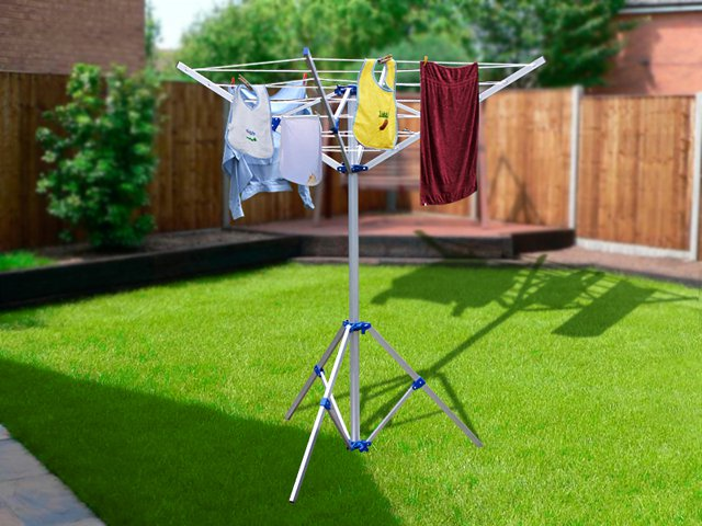 Otago Engineering Products Clotheslines Nz Made Clotheslines Shipped Nationwide